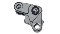 【ZETA】Pivot perch CP拉柄轉接座(維修替換品) - 「Webike-摩托百貨」