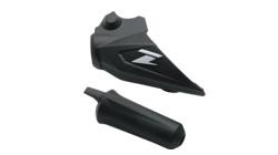 【ZETA】Pivot perch CP防塵套(維修替換品) - 「Webike-摩托百貨」