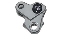 【ZETA】Pivot perch FP 更換零件 拉柄轉接座 - 「Webike-摩托百貨」