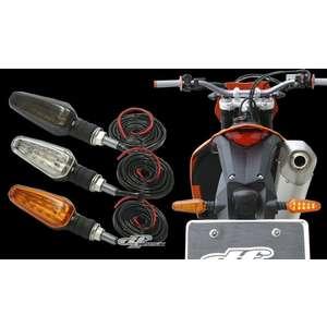 MOTOLED LED Flasher Type-602 DRC