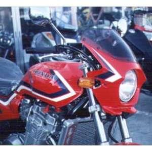 Blaster II Aero Screen N PROJECT