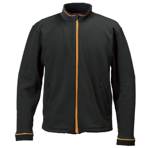 GOLDWIN Photoelectric Sheep Back Full Zip