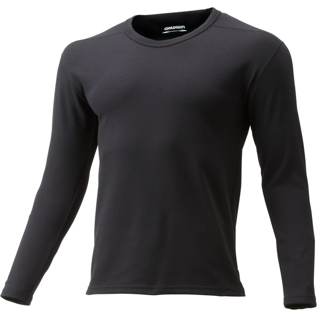 Photoelectron Super Heavy Weight Shirt [GSM14358]