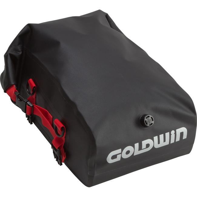 【GOLDWIN】Water proof坐墊包16 - 「Webike-摩托百貨」