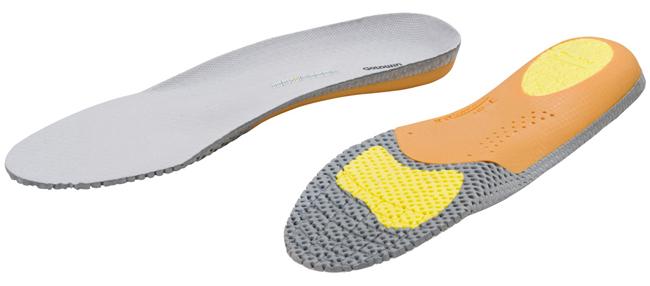 【GOLDWIN】Maxifresh 鞋墊 - 「Webike-摩托百貨」