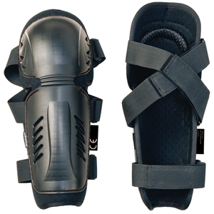 GOLDWIN Knee Shin Guard Protector