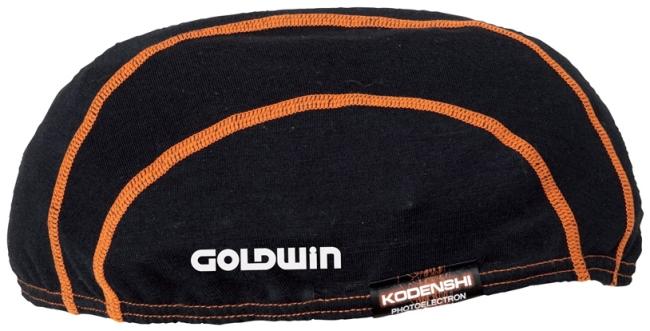 【GOLDWIN】光電子內襯頭套 - 「Webike-摩托百貨」