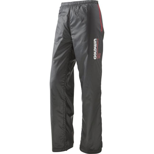 【GOLDWIN】便攜車褲 - 「Webike-摩托百貨」
