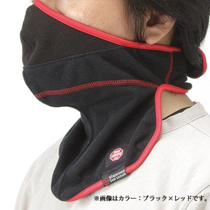 【GOLDWIN】Wind stopper 保暖面罩 - 「Webike-摩托百貨」