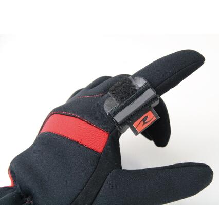【ROUGH&ROAD】多功能-手套手套雨刷 - 「Webike-摩托百貨」