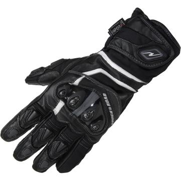 【ROUGH&ROAD】防寒冬季防護手套 - 「Webike-摩托百貨」