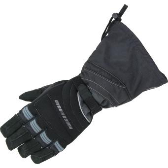 【ROUGH&ROAD】冬季保管手套 - 「Webike-摩托百貨」