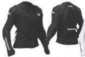 【GREEDY】內穿防護外套 - 「Webike-摩托百貨」