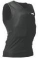 【GREEDY】內穿防護背心 - 「Webike-摩托百貨」