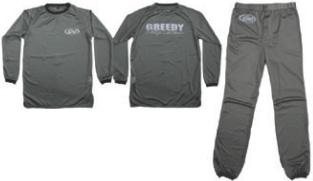 【GREEDY】內穿衣 - 「Webike-摩托百貨」