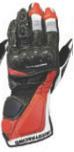 【GREEDY】競賽型防摔手套 - 「Webike-摩托百貨」