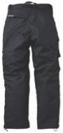 【GREEDY】尼龍外穿手套 - 「Webike-摩托百貨」