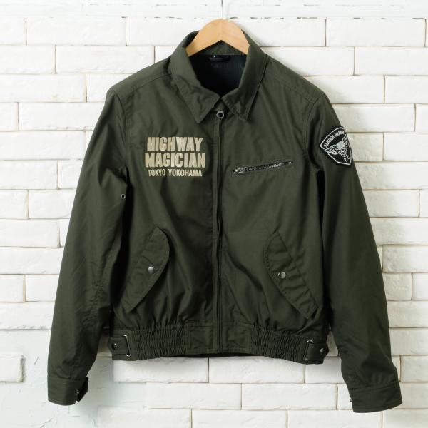 【YELLOW CORN】YB-4100 Textile外套(卡其色) - 「Webike-摩托百貨」