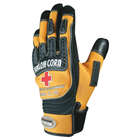 【YELLOW CORN】YG-084R All-Weather Glove [All Season]Ulasan Produk :name