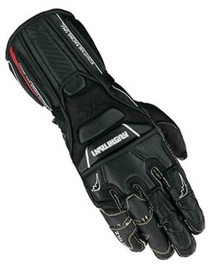 GPS Gloves 3