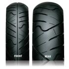PROTECH ROAD WINNER RX-01 SPEC-R 【110/70-17 M/C 54H TL】 プロテック ロードウィナー スペックR タイヤ