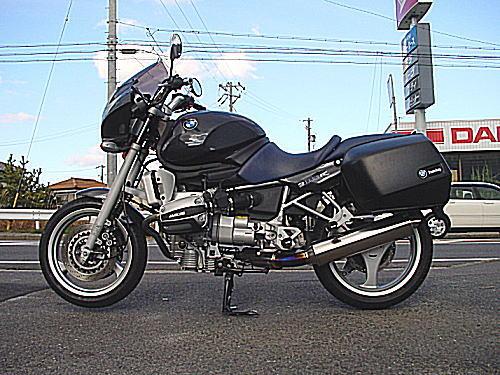 【Sasaki Sports Club】鈦合金全段排氣管 (Down Type) - 「Webike-摩托百貨」
