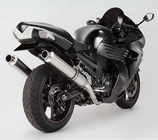【BEAMS】BMS  W-tail 圓筒型鈦合金消音器Φ100 - 「Webike-摩托百貨」