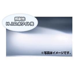 【PIAA】MB33 Platinum Spark燈泡 HB3/4 - 「Webike-摩托百貨」