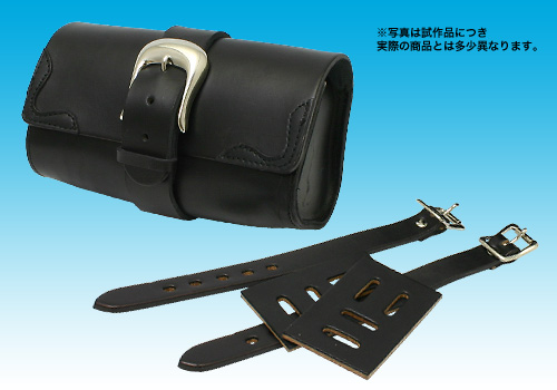 【EASYRIDERS】工具包 P - 「Webike-摩托百貨」