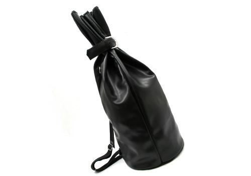 【EASYRIDERS】行李包 S-1 - 「Webike-摩托百貨」