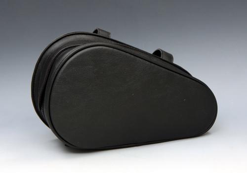【EASYRIDERS】淚滴型 工具包 - 「Webike-摩托百貨」