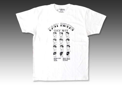 【EASYRIDERS】EROriginal T恤【ERS34】 - 「Webike-摩托百貨」