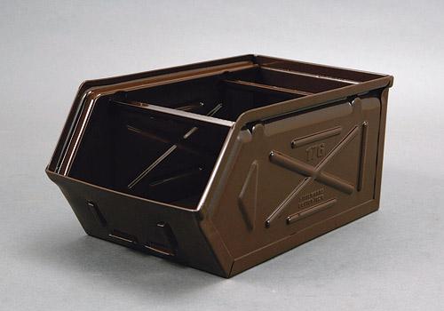 【EASYRIDERS】【DULTON】零件盒 - 「Webike-摩托百貨」