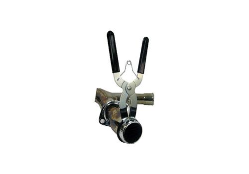 【EASYRIDERS】排氣管束環鉗 - 「Webike-摩托百貨」