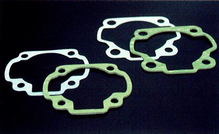 【Chameleon Factory】SPL汽缸下墊片組 - 「Webike-摩托百貨」