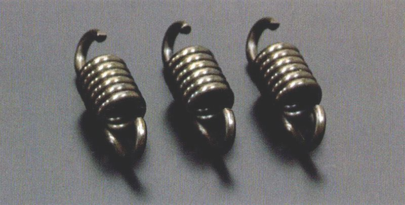 【Chameleon Factory】強化離合器彈簧 - 「Webike-摩托百貨」