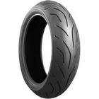 BATTLAX HYPER SPORT S20EVO 【200/55ZR17 M/C (78W)】 バトラックス ハイパースポーツ タイヤ