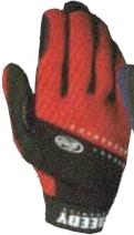 【GREEDY】技師手套 - 「Webike-摩托百貨」