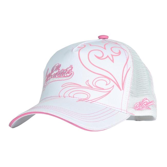 【Angel Hearts】網帽 AHC-023 - 「Webike-摩托百貨」