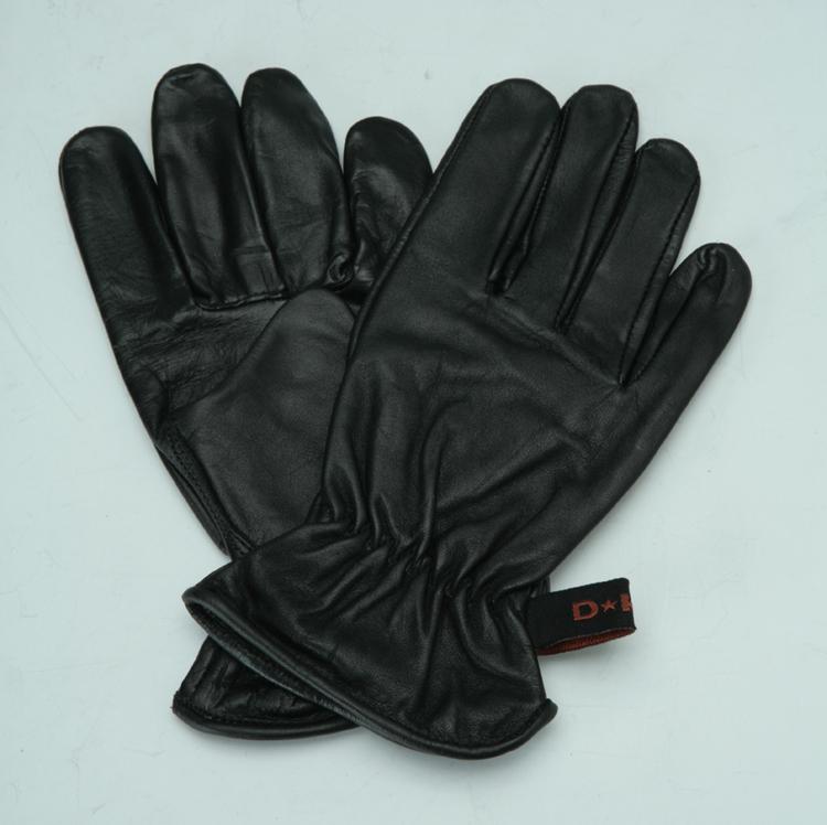 【DEGNER】兒童手套 - 「Webike-摩托百貨」