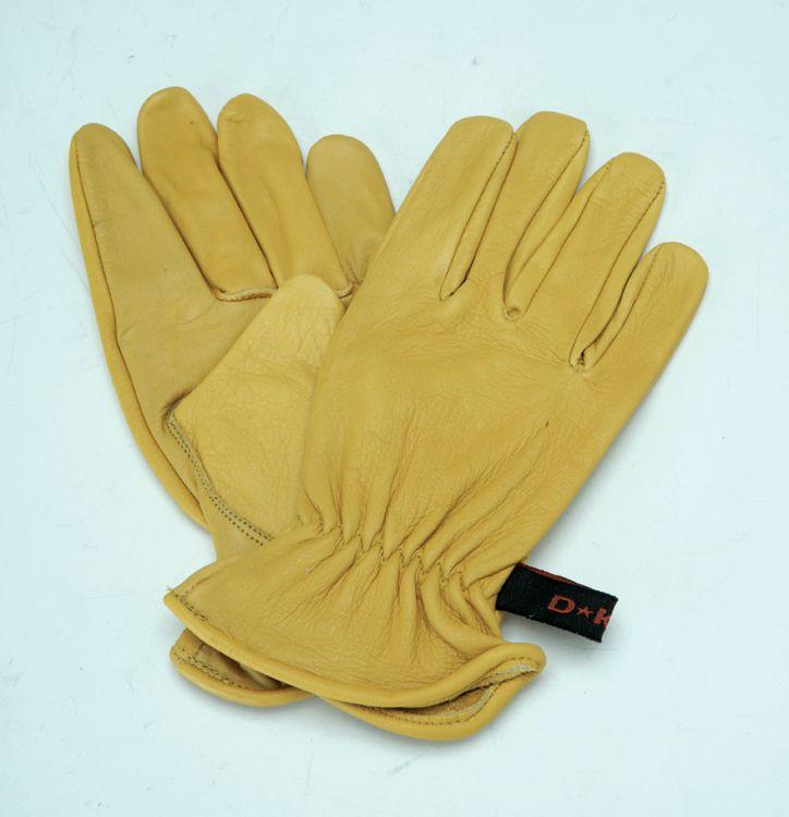 【DEGNER】兒童手套 TG-10K - 「Webike-摩托百貨」