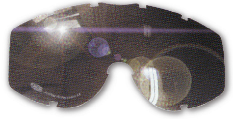 【PRO GRIP】備用鏡片 - 「Webike-摩托百貨」
