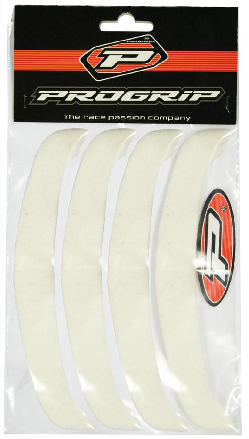 【PRO GRIP】風鏡用吸汗貼片 - 「Webike-摩托百貨」