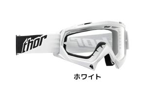 【THOR】ENEMY越野風鏡(標準式樣2) - 「Webike-摩托百貨」