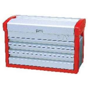 Chest 3 Stages 3 Drawer KTC