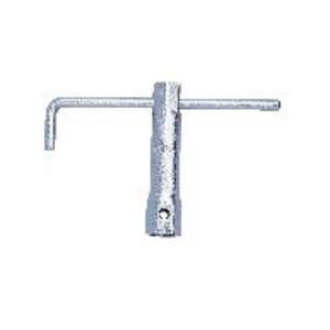 Plug Wrench KTC
