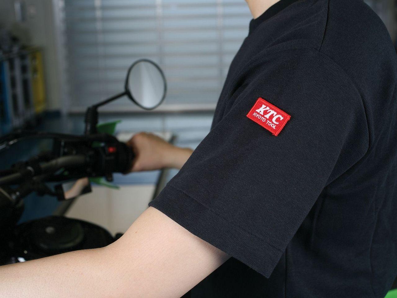 【KTC】徽章S - 「Webike-摩托百貨」