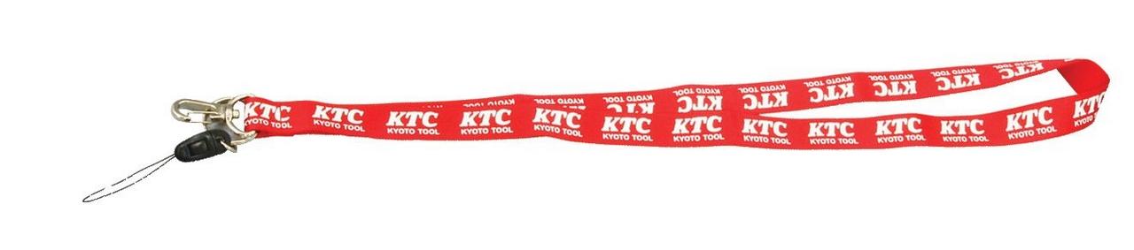 【KTC】頸帶 - 「Webike-摩托百貨」