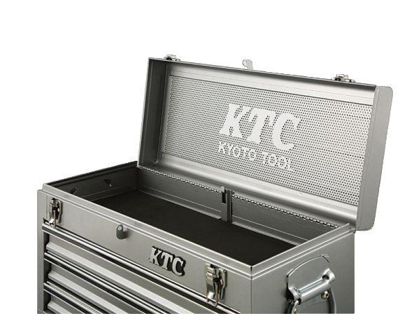 【KTC】文字貼紙White Large - 「Webike-摩托百貨」