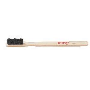 KTC Engine Brush Small